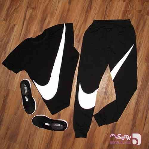 https://botick.com/product/184166-ست-تی-شرت-و-شلوار-مردانه-کفش-Nike