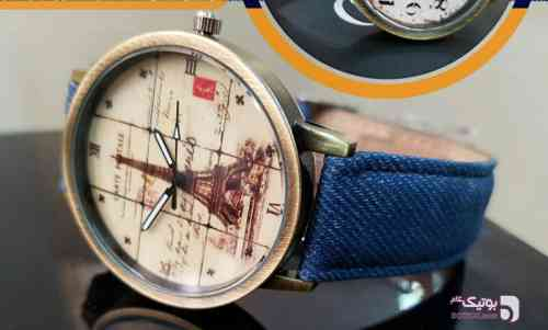 https://botick.com/product/184186--#ساعت-مچی-جاستين