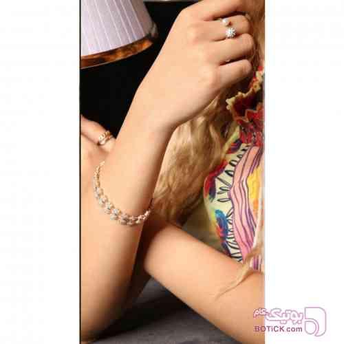 https://botick.com/product/184464-دستبند-دخترانه-مدل-Sharo