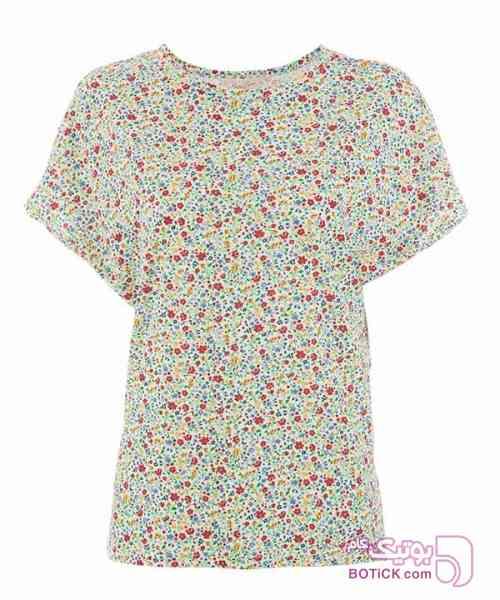 https://botick.com/product/184526-تی-شرت-زنانه-جوتی-جینز
