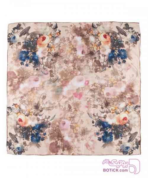 https://botick.com/product/184720-روسری-ساتن-گل-دار-دونابل-Donna-Bel