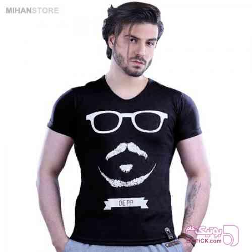 https://botick.com/product/184660-تی-شرت-مردانه-طرح-Depp