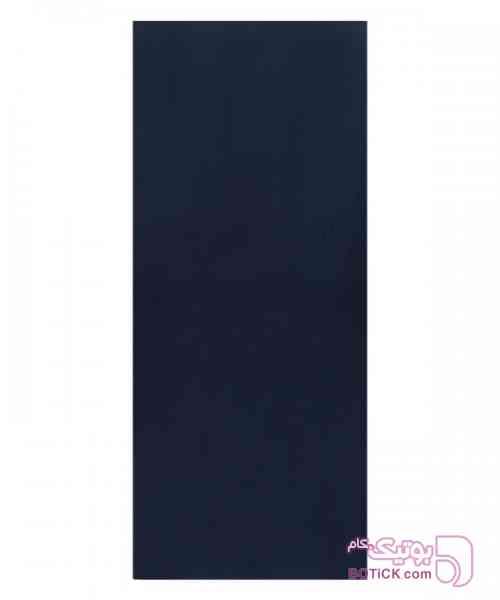 https://botick.com/product/184711-شال-ساده-ضخیم-جوتی-جینز-Jooti-Jeans