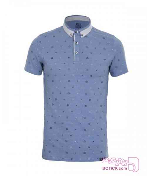 https://botick.com/product/184960-پلو-شرت-آستین-کوتاه-مردانه-جین-وست
