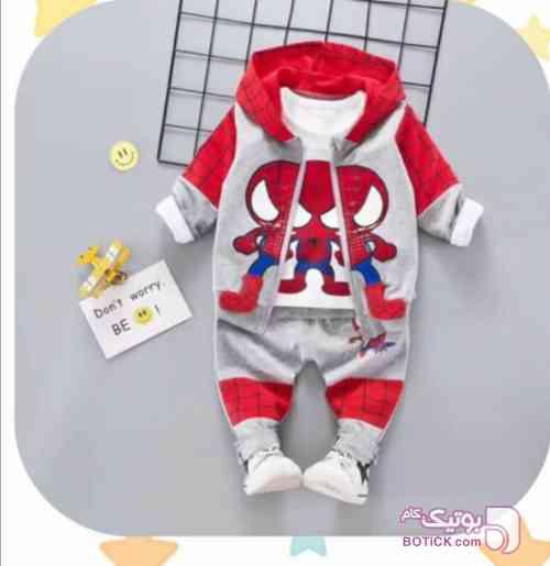 https://botick.com/product/185137-لباس.-بچگانه