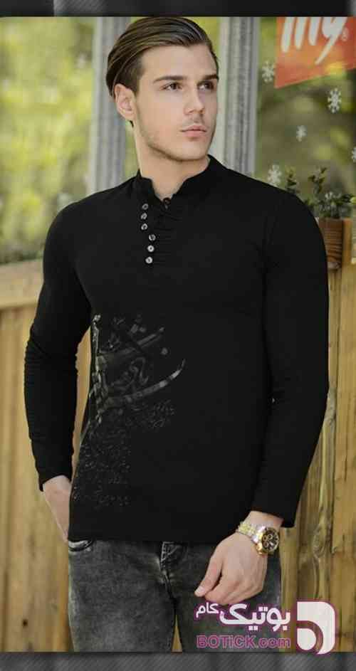https://botick.com/product/185281-پیراهن-محرم-حسینی