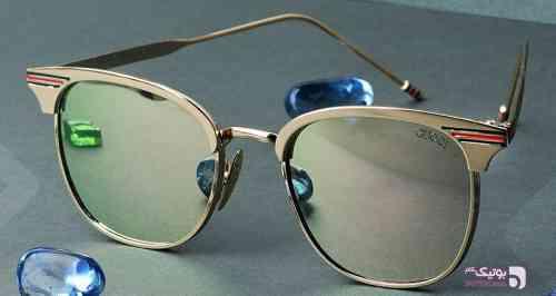 https://botick.com/product/185539-عینک-افتابی-gucci