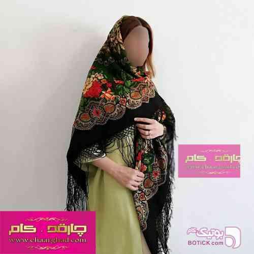 https://botick.com/product/185623-روسری-ترکمنی-پشمی-اصیل