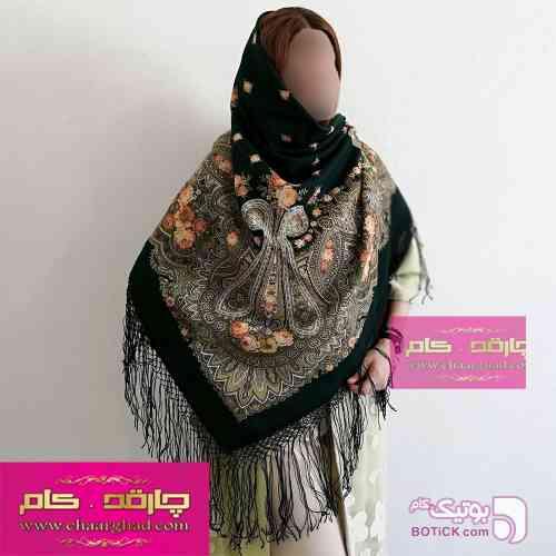 https://botick.com/product/185625-روسری-ترکمنی-پشمی-اصیل