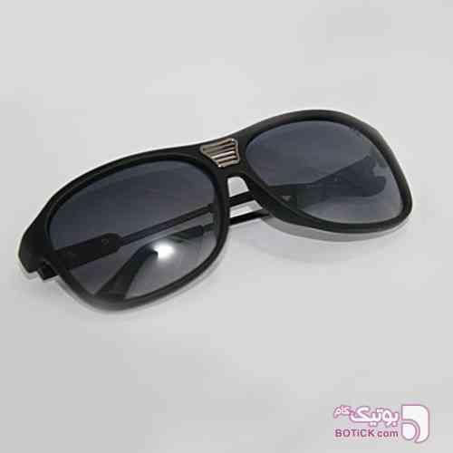 https://botick.com/product/181788--عینک-آفتابی-مردانه-BMW