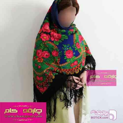https://botick.com/product/185675-روسری-ترکمنی-پشمی-اصیل