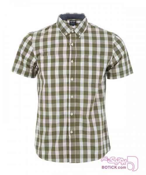 https://botick.com/product/186183-پیراهن-مردانه-جوتی-جینز
