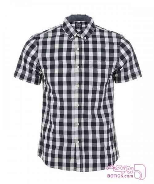 https://botick.com/product/186184-پیراهن-مردانه-جوتی-جینز