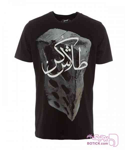 https://botick.com/product/186143-تیشرت-مردانه-امت