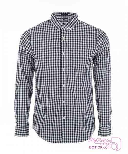 https://botick.com/product/186205-پیراهن-آستین-بلند-مردانه-جوتی-جینز