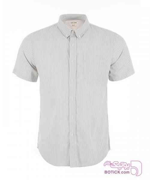 https://botick.com/product/186196-پیراهن-مردانه-جوتی-جینز