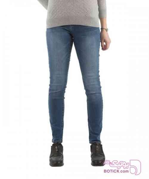 https://botick.com/product/186332-شلوار-زنانه-جین-راسته-جوتی-جینز-Jooti-Jeans