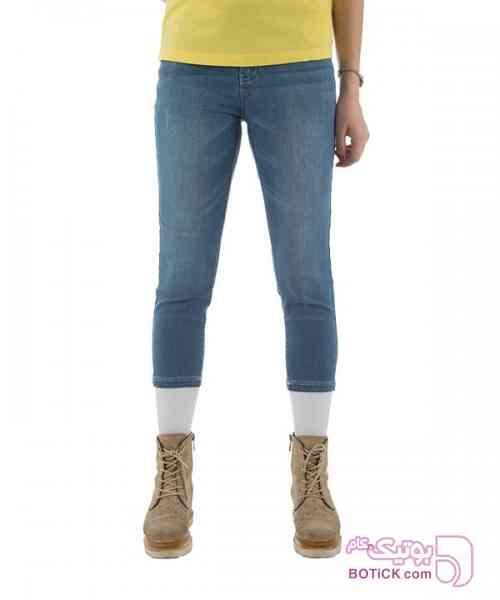 https://botick.com/product/186362-شلوار-زنانه-جین-جذب-جین-وست-Jeanswest