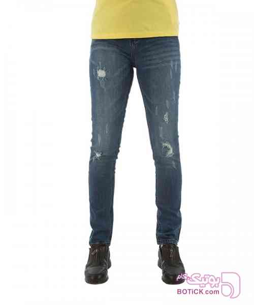 https://botick.com/product/186324-شلوار-زنانه-جین-راسته-زاپ-دار-جین-وست-Jeanswest