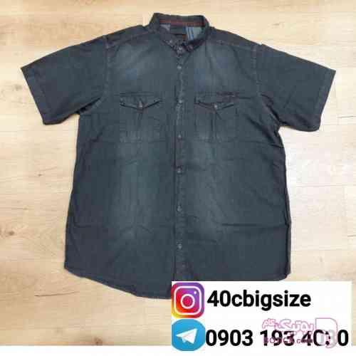 https://botick.com/product/186442-پیراهن-لی-آستین-کوتاه-سایز-بزرگ