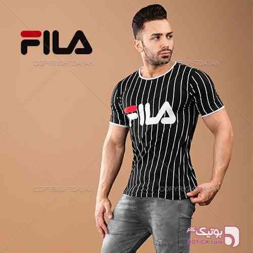 https://botick.com/product/186715-تیشرت-مردانه-Fila-مدل-Otelma