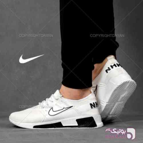 https://botick.com/product/186972-کفش-مردانه-Nike-مدل-Krist-(سفید)