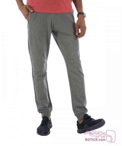https://botick.com/product/187149-شلوار-مردانه-اسپرت-جین-وست-Jeanswest