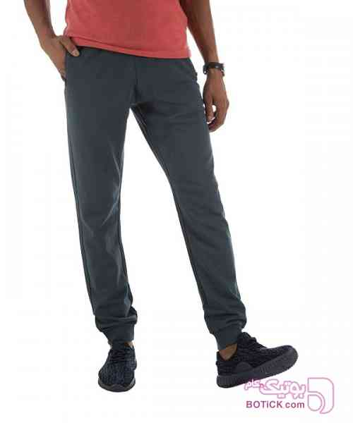 https://botick.com/product/187148-شلوار-مردانه-اسپرت-جین-وست-Jeanswest
