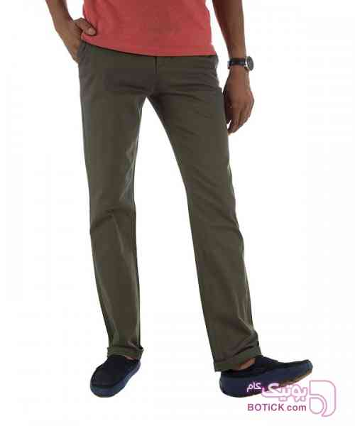 https://botick.com/product/187178-شلوار-مردانه-کتان-راسته-جین-وست-Jeanswest
