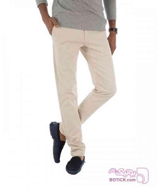 https://botick.com/product/187189-شلوار-کتان-مردانه-جوتی-جینز-Jooti-Jeans