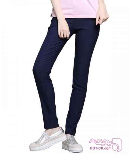 https://botick.com/product/187286-شلوار-کتان-زنانه-جین-وست-Jeanswest
