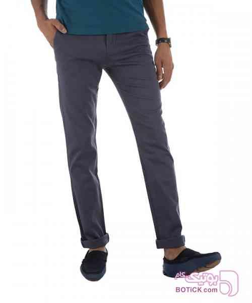 https://botick.com/product/187180-شلوار-مردانه-کتان-راسته-جین-وست-Jeanswest