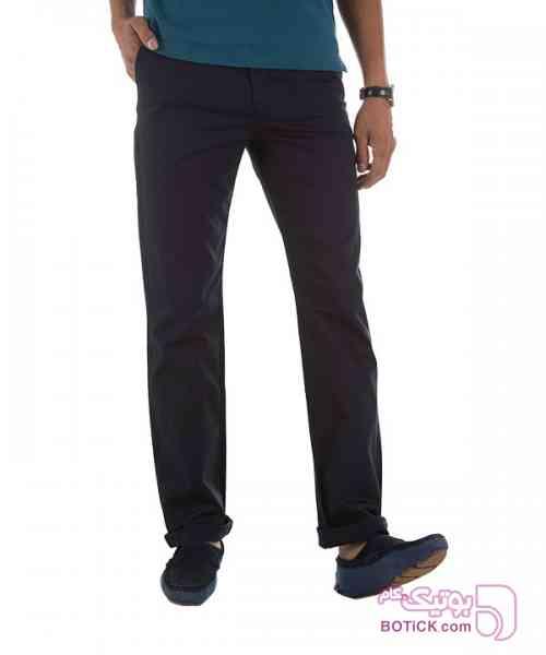 https://botick.com/product/187171-شلوار-مردانه-کتان-راسته-جین-وست-Jeanswest