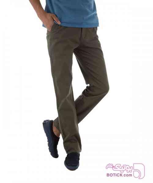 https://botick.com/product/187185-شلوار-مردانه-کتان-راسته-جین-وست-Jeanswest
