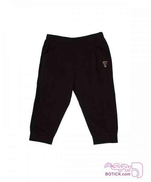 https://botick.com/product/187314-شلوارک-زنانه-جین-وست-Jeanswest