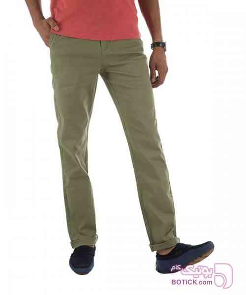 https://botick.com/product/187173-شلوار-مردانه-کتان-راسته-جین-وست-Jeanswest