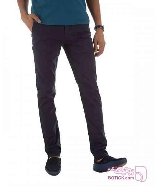 https://botick.com/product/187175-شلوار-مردانه-کتان-راسته-جین-وست-Jeanswest