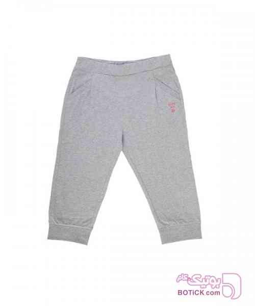 https://botick.com/product/187313-شلوارک-زنانه-جین-وست-Jeanswest