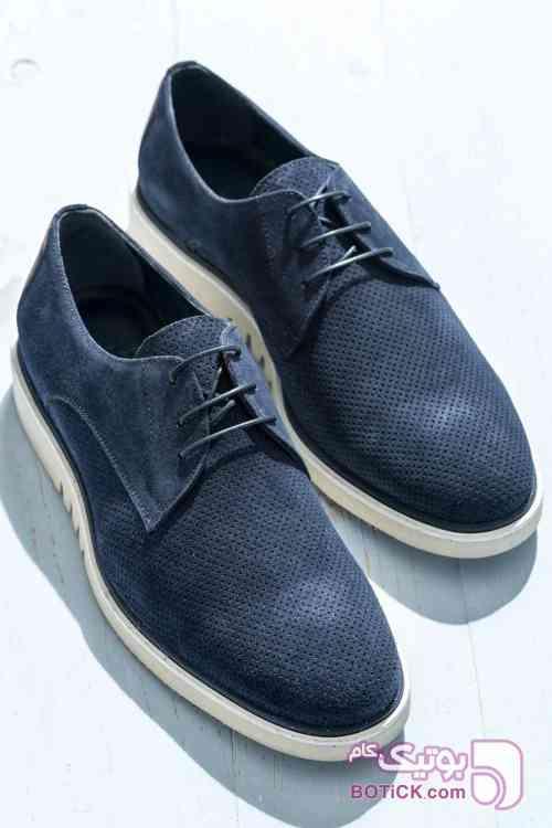 https://botick.com/product/187561-کفش-مردانه-سورمه-ای-چرم-اصل--Elle-Shoes