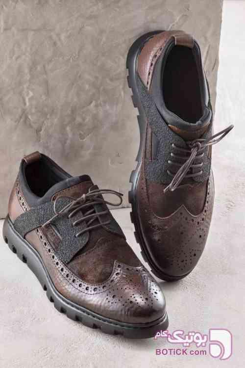 https://botick.com/product/187547-کفش-مردانه-قهوه-ای--Elle-Shoes