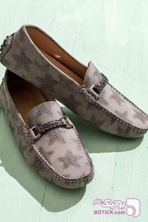 https://botick.com/product/187580-لوفر-مردانه-رنگ-خاکی-چرم--اصل--Elle-Shoes