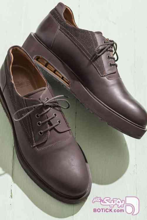 https://botick.com/product/187714-کفش-مردانه-قهوه-ای-چرم--اصل--Elle-Shoes