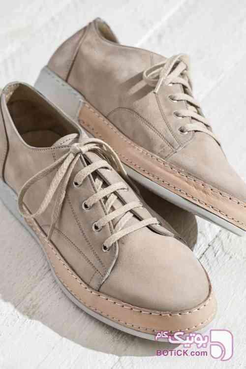https://botick.com/product/187713-کفش-مردانه-بژ-چرم-اصل--Elle-Shoes