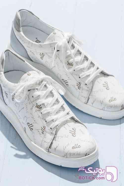 https://botick.com/product/187715-کفش-اسپرت-اسنیکر-مردانه-سفید-چرم-100%25-اصل--Elle-Shoes