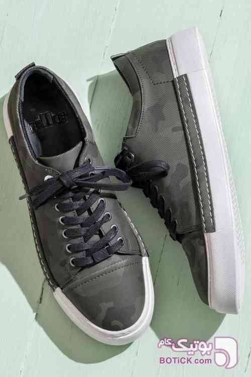 https://botick.com/product/187709-کفش-اسپرت-اسنیکر-مردانه-یشمی--Elle-Shoes