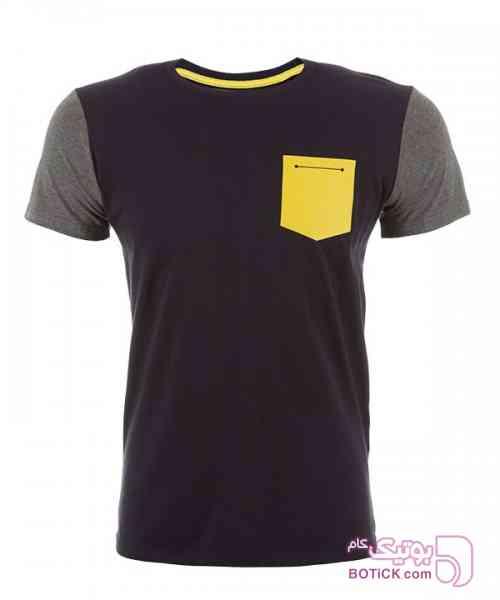 https://botick.com/product/187996-تی-شرت-دو-رنگ-مردانه-جوتی-جینز