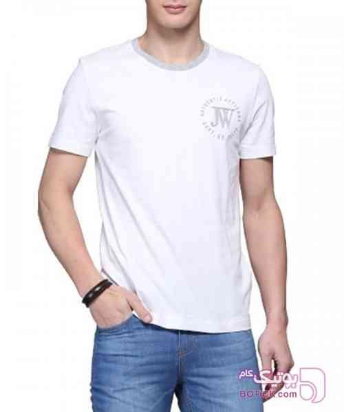 https://botick.com/product/188114-تیشرت-مردانه-نخی-جین-وست-Jeanswest