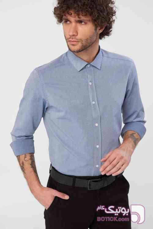 https://botick.com/product/188197-پیراهن-روزانه-باهوش-بازو-بلند-طرحدار--مردانه-طوسی-TRENDYOL-MAN