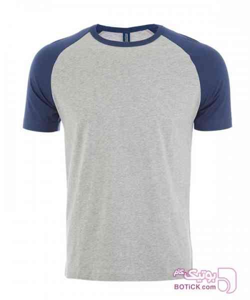 https://botick.com/product/188160-تی-شرت-مردانه-جین-وست