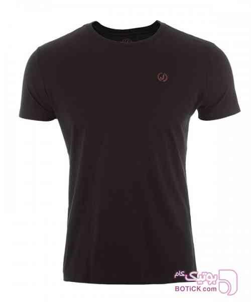 https://botick.com/product/188146-تی-شرت-مردانه-جوتی-جینز